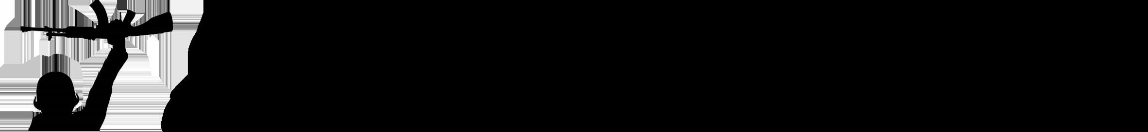 STICHTING VETERANEN 2 CAN RULE logo partnerschap met thod